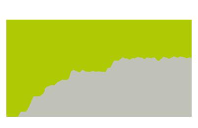 Blog de Viajes y Aventura